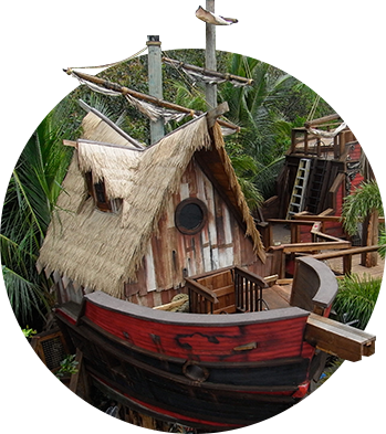 circle_custom-tree-house